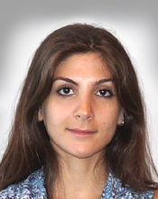 Naha Mansouri