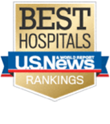 Best Hospital US News Rankings