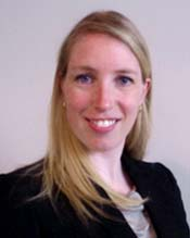 Stefanie Mason